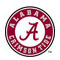 Alabama_logo_rbr_medium