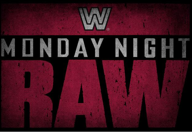 A proposal for how 'Monday Night War' can save the WWE ...