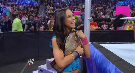 Aj_lee_-raw_medium