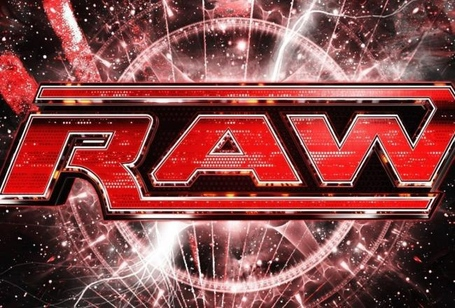Raw_logo_medium