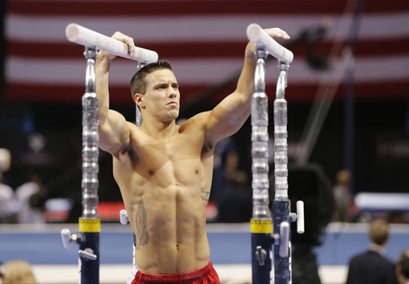 Jake_dalton1005_medium