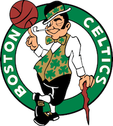Boston-celtics-logo-225_medium