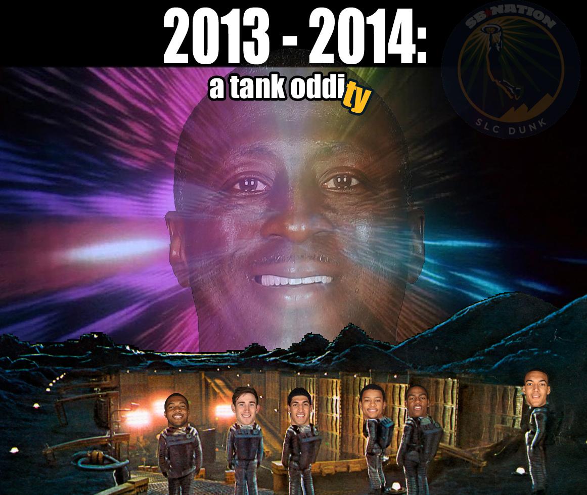 2013_2014_a_tank_oddity