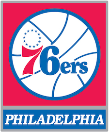 Philadelphia-76ers-225_medium