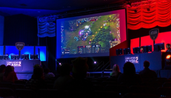 how to make league of legends run smoother