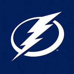 Tb_lightning_logo_medium