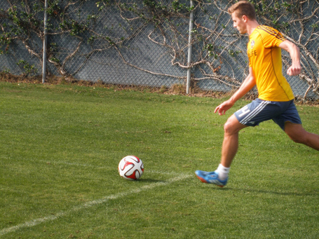 Robbie_rogers__1_of_1__medium