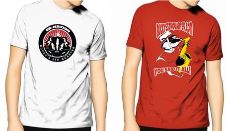 B5q-shirts_medium