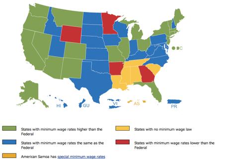 Minimum_wage_map_medium