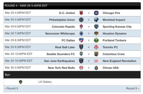 Mls_round_4_schedule_medium