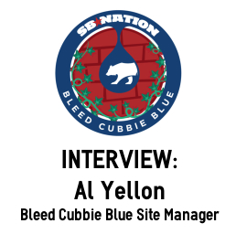 Sbn_--_interview_--_bleed_cubbie_blue_--_al_yellon