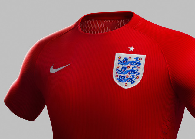 England_away_collar1_prideht__v1__large_medium