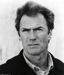 Clint_eastwood_medium