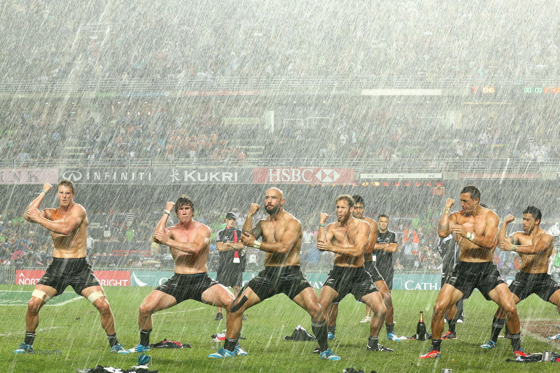 images shirtless matt rugby cooper