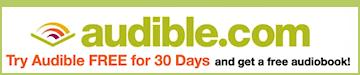 Audiblebanner2_medium
