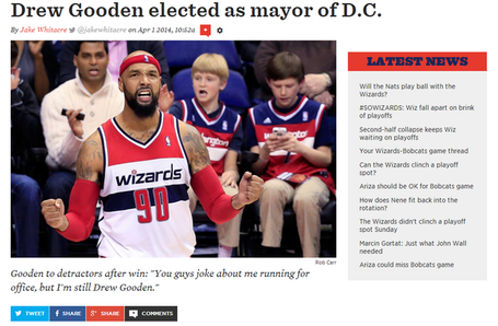 Gooden_mayor_medium