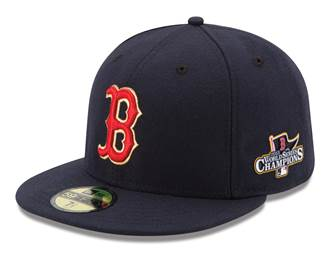 Sox_champs_hat