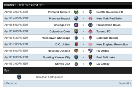 Mls_round_5_schedule_medium