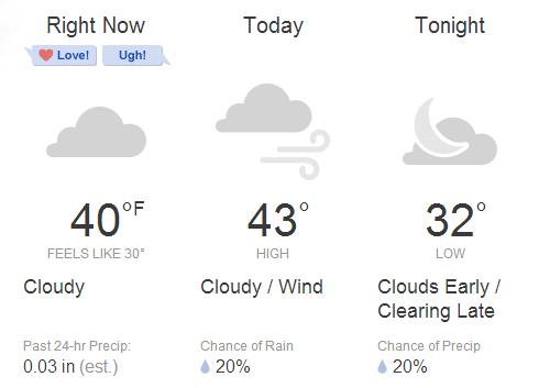 Chicago_weather_medium