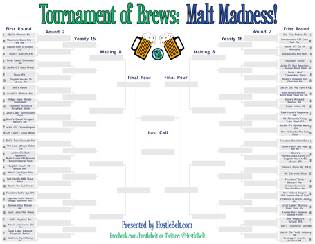Maltmadnessbracket_medium