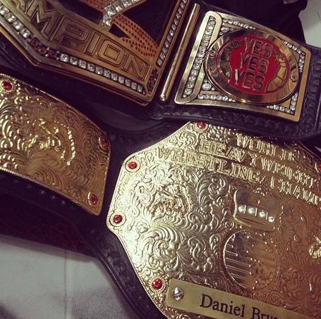 Bryan_title_platers_medium
