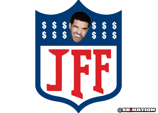 Jff_logo_medium