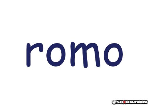 Romo_logo_medium
