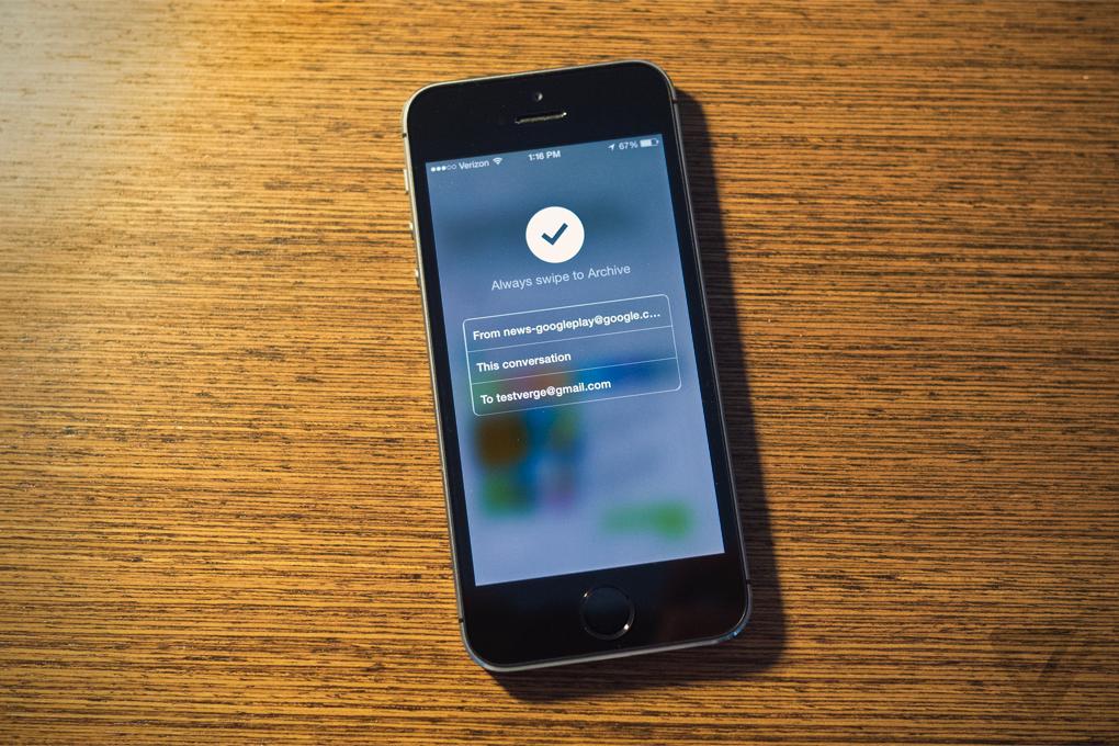 how to auto delete inbox on iphone