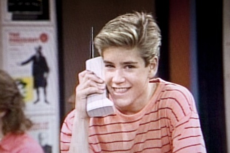 Zack-morris-cell-phone-510x340_medium