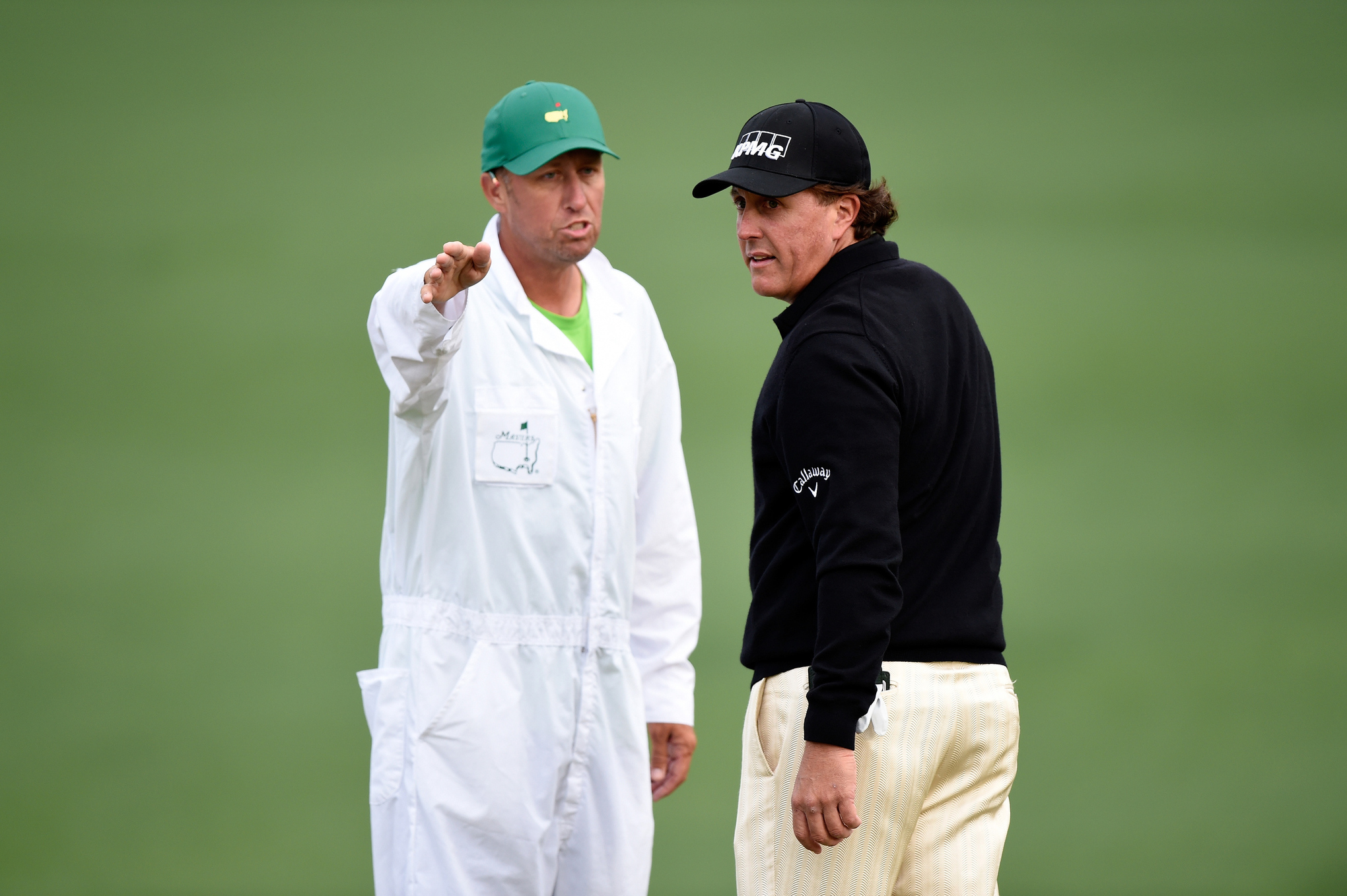 Phil_mickelson_medium