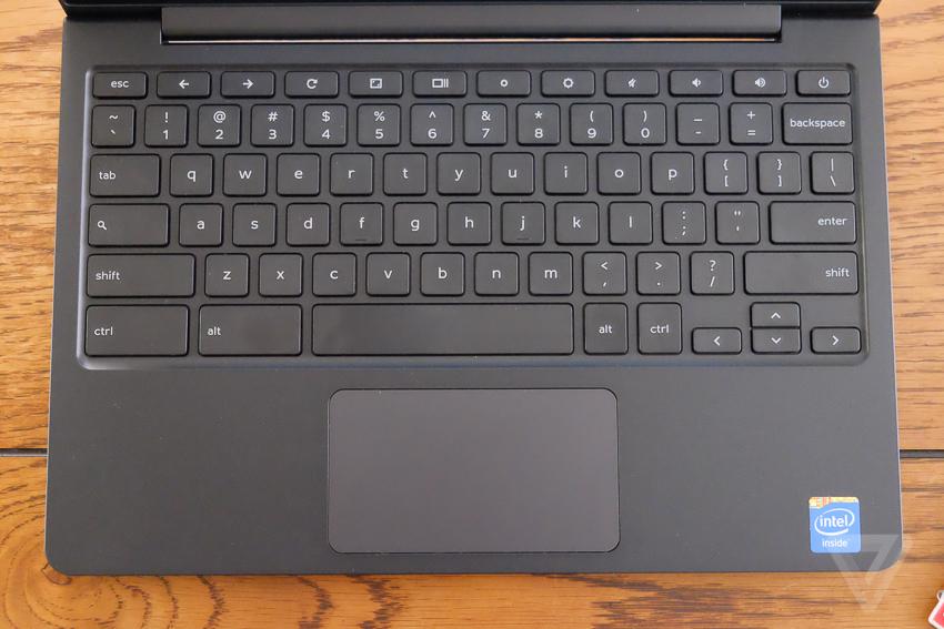 Dellchromebook-850-5