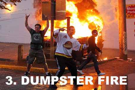 Nhldumpsterfire_medium
