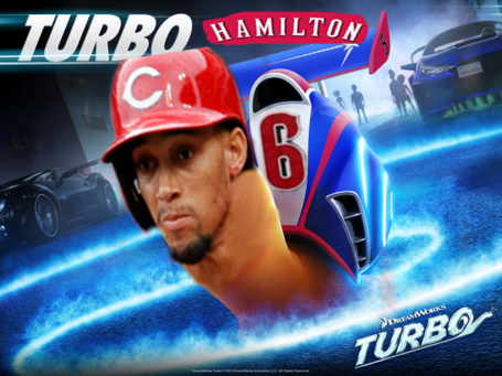Turbo_hamilton_medium