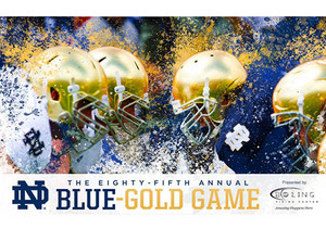 Blue_gold_game_2014_feature_medium