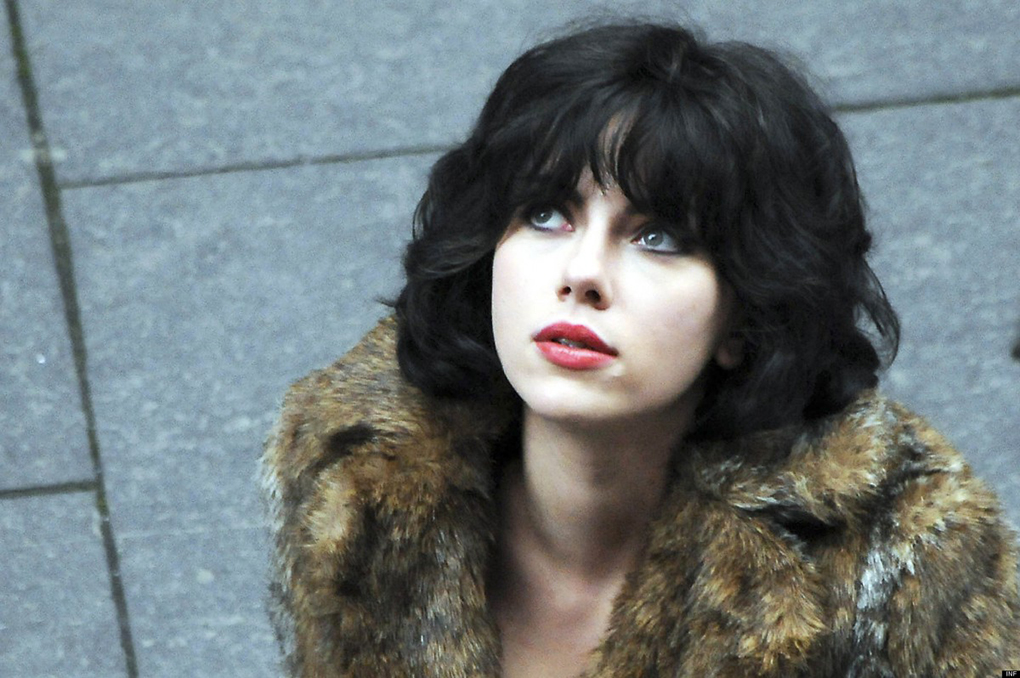 Undertheskin_promotionalstill4_1020