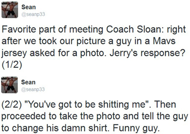 Sean-jerry-tweets_medium