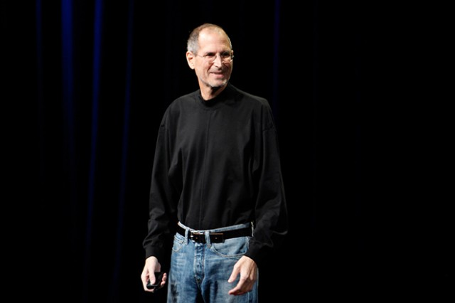 Steve-jobs-march-2nd-640x426