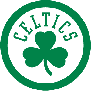 Nba_celtics_big_medium