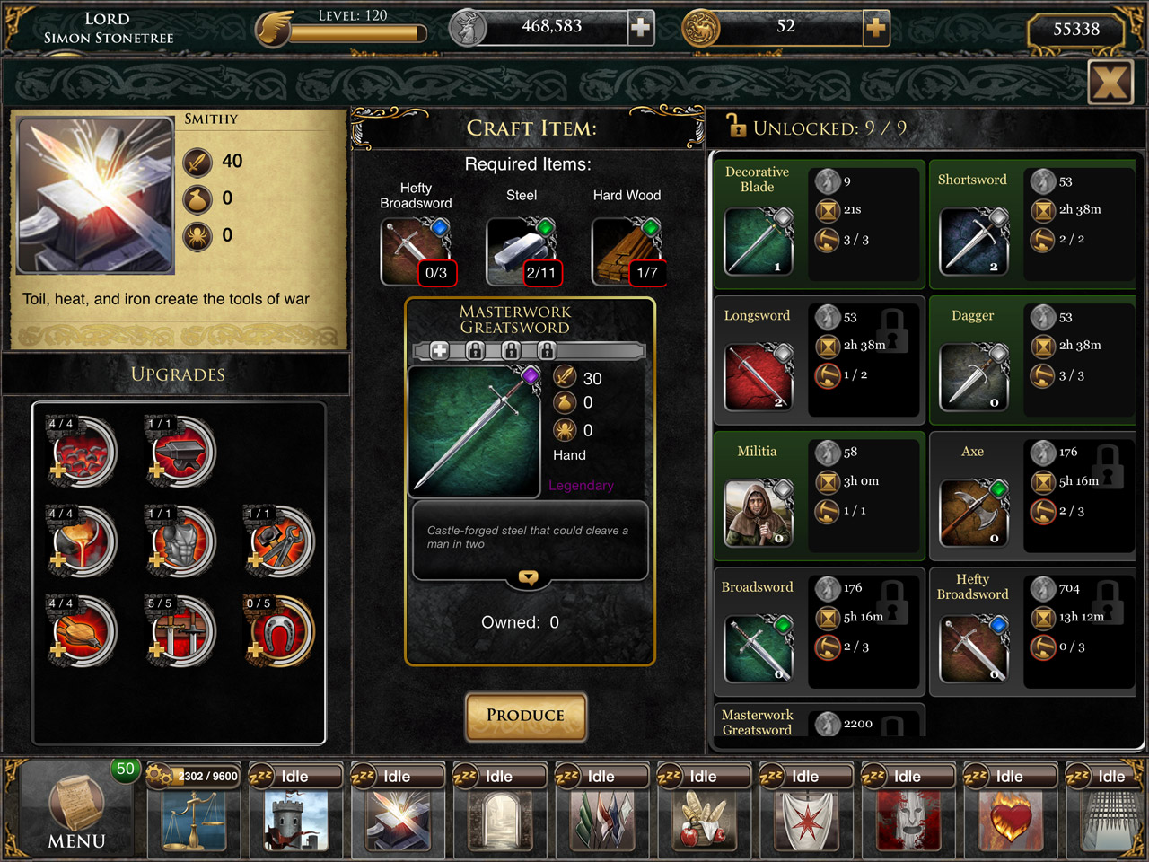 Game-of-thrones-ascent_img_0045