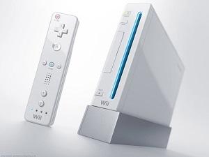 Nintendo_wii