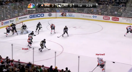 Part_4_-_hartnell_with_the_puck_medium