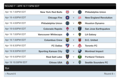 Mls_round_7_schedule_medium