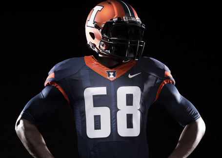 K_nike_illini6328_large_medium