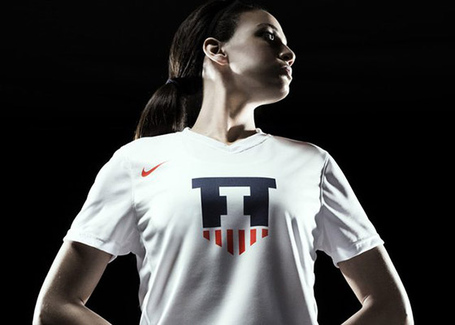 Illini-new-uniforms-soccer-jersey-white_medium