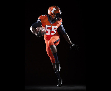Illini-new-uniforms-football-orange-jersey-nike_medium