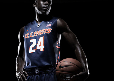 Illini-new-uniforms-basketball-blue-jersey-nike_medium