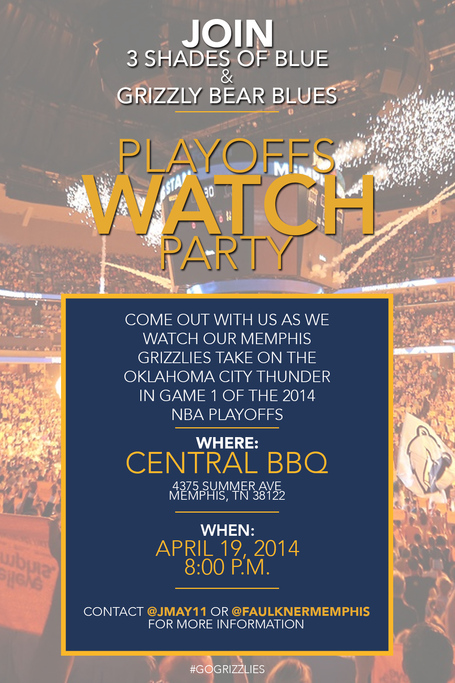 Grizzlies_watch_party_medium
