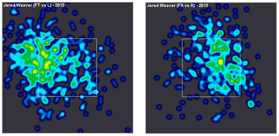 Weaver_fastball_heat_map_medium
