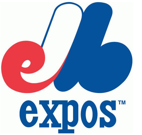 The 10 best team logos in baseball history sbnation is it the yearning for something we cant have why is this logo so damned good its swoopy and bubbly and the teams name is in a lowercase typewriter sciox Image collections