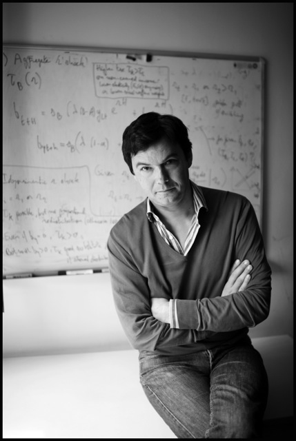 Piketty_photo_credit_emmanuelle_marchadour